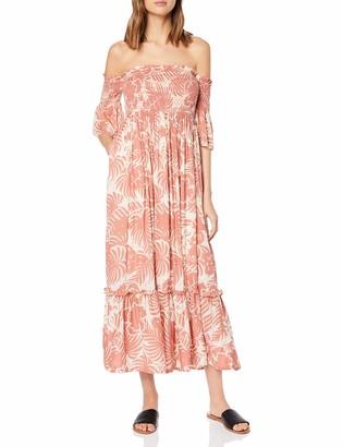 Pepe Jeans Women's Mika Dress