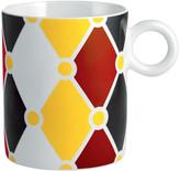 Alessi Circus Mug - Design 1