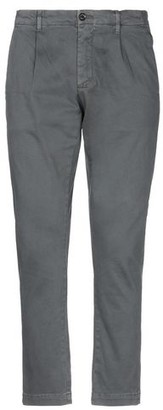 STILOSOPHY INDUSTRY Casual trouser