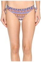 Body Glove India Tie Side Mia Bottoms