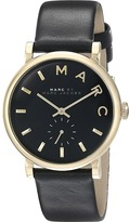 Marc by Marc Jacobs MBM1269 - Baker Watches