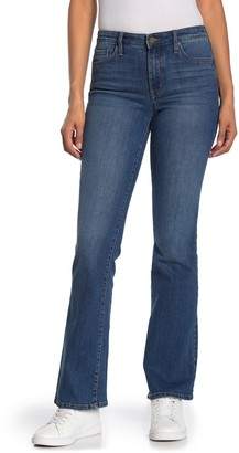 William Rast Bootcut Jeans