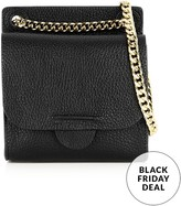 Whistles Connie Mini Chain Cross-Body Bag