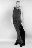 LnA Alexandra Dress in Black