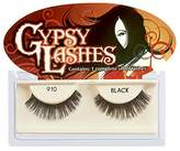 Ardell Gypsy Lash 910 Black, 1-Count