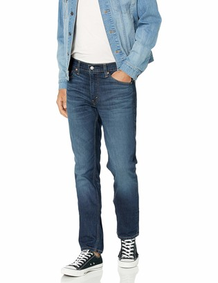 Levi's Men's 511 Slim-Fit Jeans
