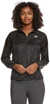 The North Face Women's BTN Jacket 8149012