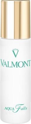 Valmont Aqua Falls Cleansing Water (75Ml)