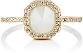 Monique Péan Women's Mixed-Gemstone Ring