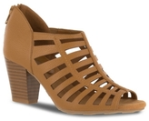 Easy Street Shoes Pilot Gladiator Sandal