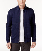 Tommy Hilfiger Men's Ezra Quilted Jacket