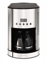 Krups Breakfast Set Coffee Machine