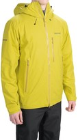 Marmot Headwall PrimaLoft® Jacket - Waterproof, Insulated (For Men)