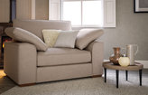 Marks and Spencer Nantucket Loveseat