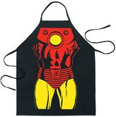 Icup Marvel Iron Man Apron