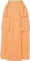 Nina Ricci Parachute Skirt