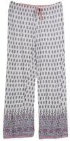 PJ Salvage Sleepwear