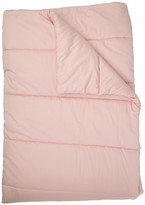 Nordstrom Rack Solid Down Alternative King Comforter