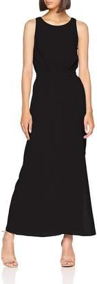 Only Women's Onlalexis S/l Maxidress WVN Party Dress