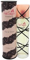 Aquolina Pink Sugar Sensual 3.4-Oz. Eau de Toilette - Women