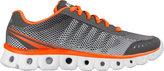 K-Swiss Women's X Lite Athletic CMF Shoe