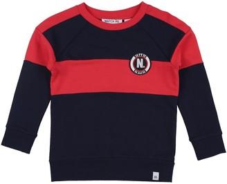 NIK&NIK NIK & NIK Sweatshirts