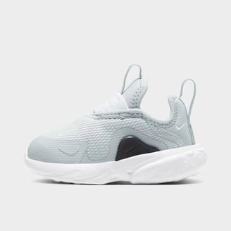 Nike Boys' Toddler React Presto Extreme Casual Shoes