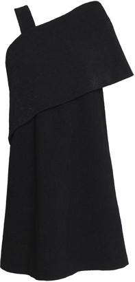 Paper London Short dresses