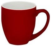 Corelle ; Mug 13oz Red