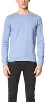 A.P.C. Coast Sweatshirt