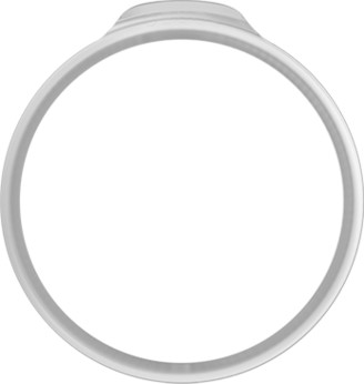 Foreo UFO Replacement Attachment Ring