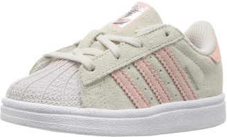 adidas Junior's Superstar Sneaker