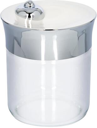 Casa Bugatti - Acqua Glass Jar - 0.75L