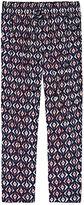 Arizona Girls Soft Pant - Girls 7-16