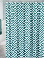 InterDesign Athena Shower Curtain