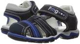Primigi PSK 7133 Boy's Shoes
