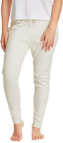 Bonds Rugby Pant
