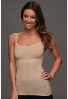 Spanx Trust Your ThinstinctsTM Camisole
