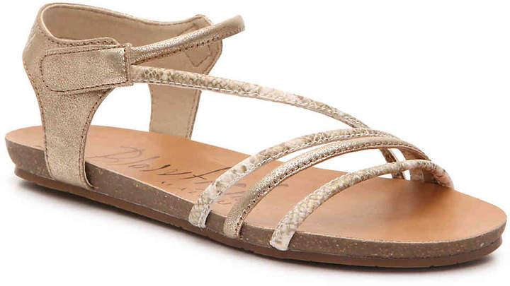 1d33fb49c0e0 Blowfish Women s Sandals - ShopStyle