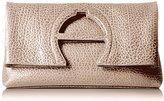 Etienne Aigner Bombea Clutch Handbag