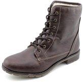 Sporto Julie Womens Size 6 Fashion Ankle Boots