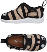 Emu Low-tops & sneakers - Item 11235673