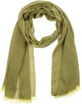 Zanieri Oblong scarves