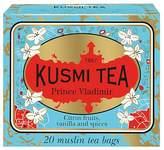 Kusmi Tea Prince Vladimir Tea Bags