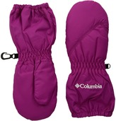 Columbia Chippewatm Long Mitten Extreme Cold Weather Gloves