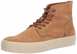 Frye Men's Beacon Lace Up Sneaker