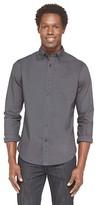 Merona Men's Button Down Shirt