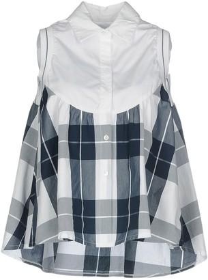 I'M Isola Marras Shirts