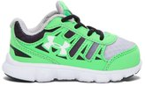 Under Armour Boys' Infant UA Spine Graphic Running Shoes