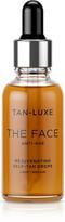 TAN-LUXE The Face Anti-Aging Rejuvenating Self Tan Drops